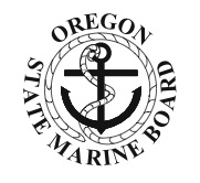 Oregon boaters want more restrooms