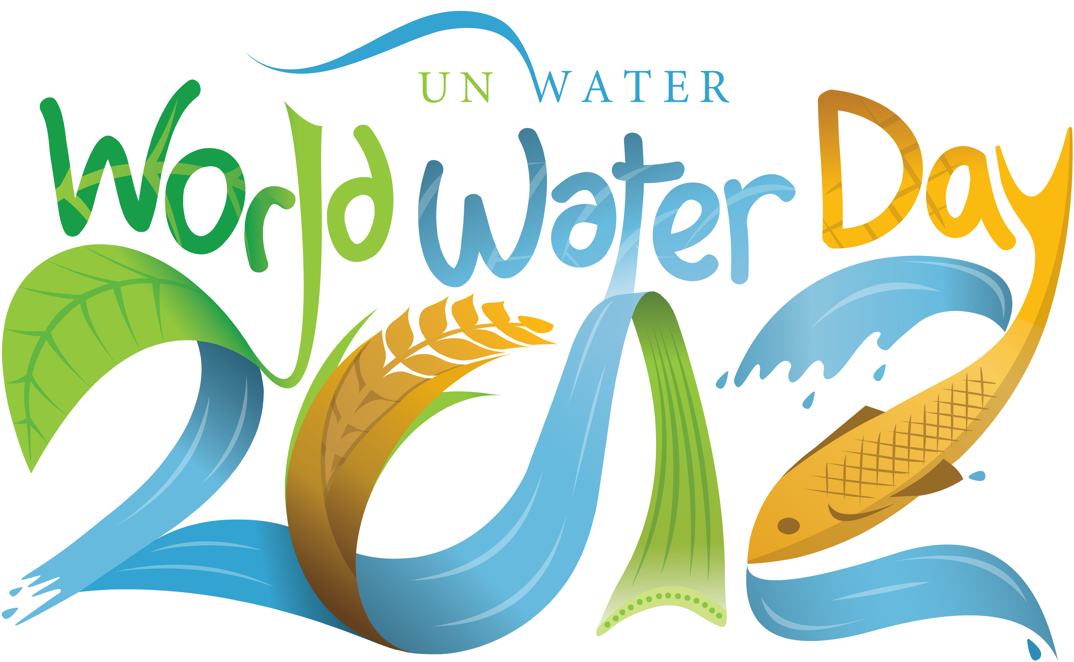 Sobering realities for World Water Day