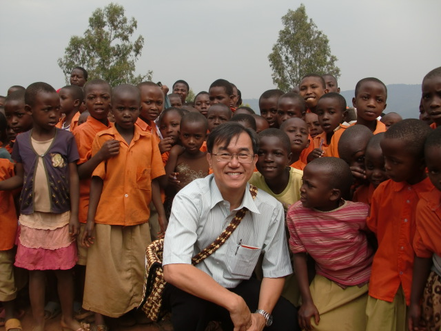 Come Meet Mr. Toilet in Portland, Oregon