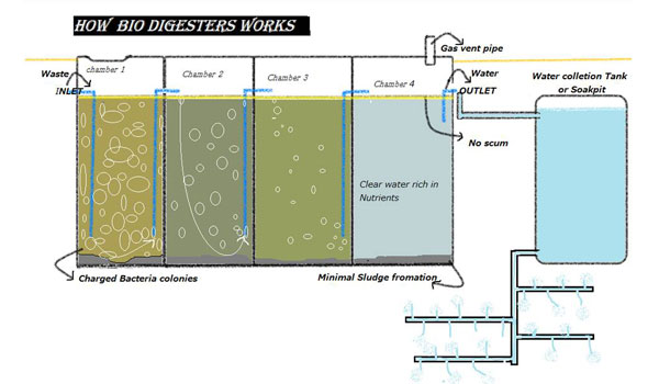 bio-digesters_work
