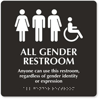 all-gender-sign