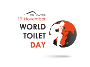 World Toilet Day 2014 Recap